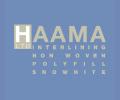 haama